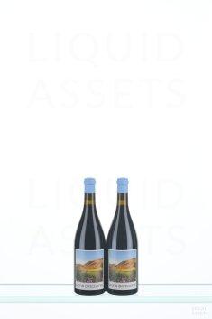 2014 Hors Catégorie Vineyards Syrah