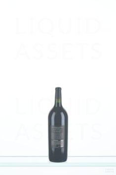 2007 Shafer Cabernet Sauvignon Hillside Select