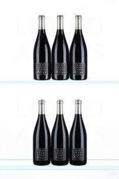 2009 John Duval Wines Shiraz Eligo