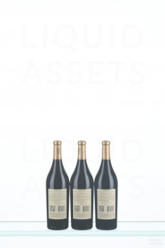 2010 Kapcsándy Family Winery Rapszodia