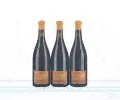 2014 Cayuse Syrah Armada Vineyard