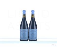 2016 Hors Catégorie Vineyards Syrah