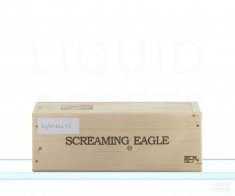 2017 Screaming Eagle Cabernet Sauvignon