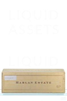 2009 Harlan Estate