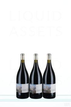 2012 Spectacle Vins Montsant Espectacle