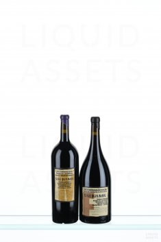 2013 Sine Qua Non Male & Female Assortment