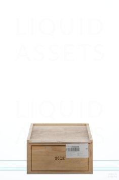 2012 Sine Qua Non Stock & Stein Assortment