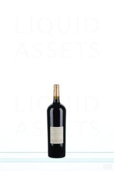 2008 Kapcsándy Family Winery Cabernet Sauvignon (Grand Vin) State Lane Vineyard