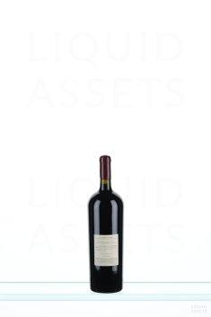 2008 Kapcsándy Family Winery Roberta's Reserve State Lane Vineyard